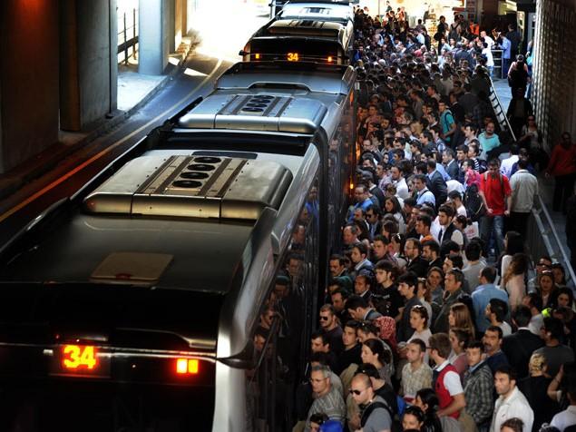 metrobusslerri