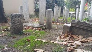 halil burak öz, ecdad, mezarlar; h. burak öz; ohaberbu, o haber bu, ohaberbu.com