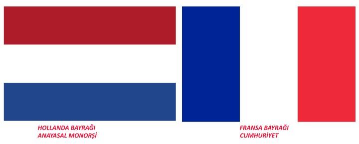 hollanda-bayragı.jpg