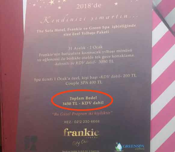 frankie-mekanlari - Copy
