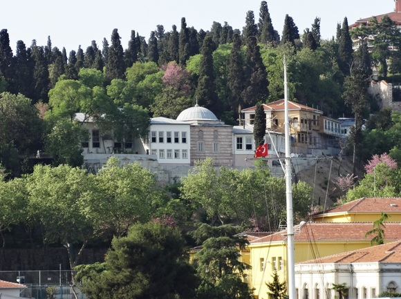 istanbul-evliyalari-05-yahya-efendi