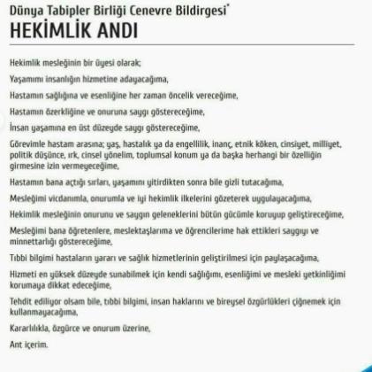 hekimandi