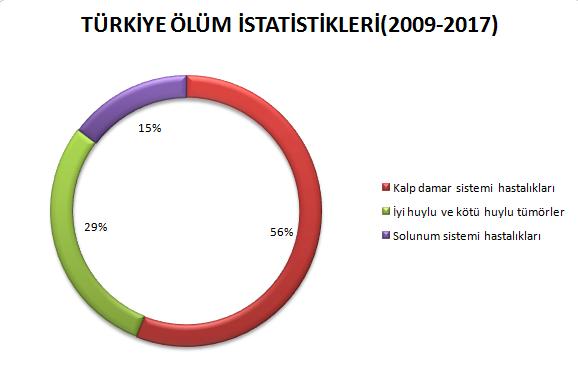 turkiye istatistiklik